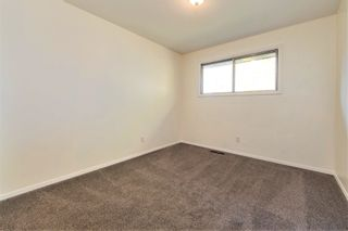 Photo 13: 8907 169 Street in Edmonton: Zone 22 House for sale : MLS®# E4266250