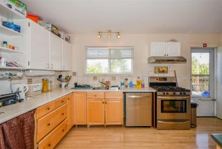 Photo 12: 1314 EASTERN Drive in Port Coquitlam: Mary Hill House for sale : MLS®# R2561719
