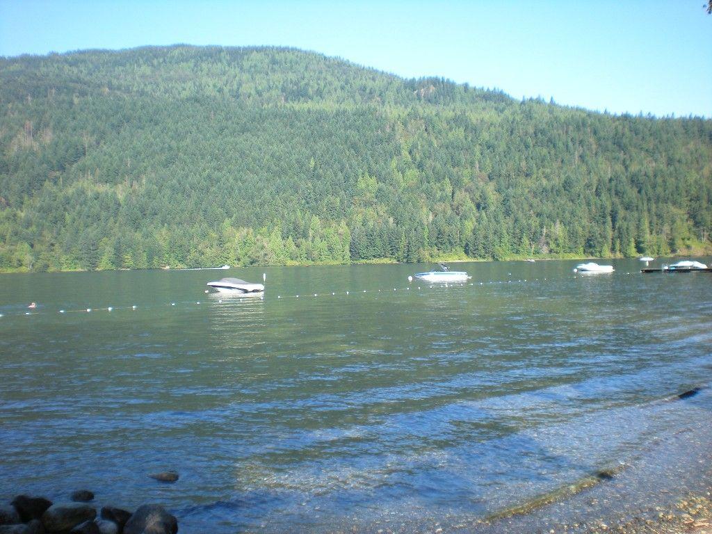 Photo 4: Photos: 186 1 Avenue: Cultus Lake House for sale : MLS®# H1303090