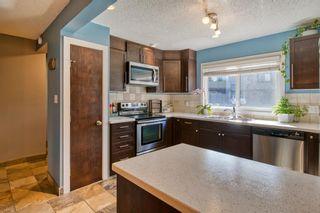 Photo 4: 601 9803 24 Street SW in Calgary: Oakridge Row/Townhouse for sale : MLS®# A1146104