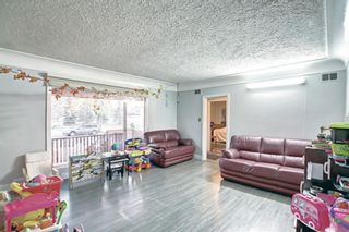 Photo 9: 456 18 Avenue NE in Calgary: Winston Heights/Mountview Detached for sale : MLS®# A1153811