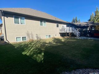 Photo 18: 192 5th Avenue West in Battleford: Residential for sale : MLS®# SK874008