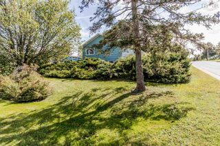 Photo 28: 23 Sherwood Drive in Wolfville: 404-Kings County Residential for sale (Annapolis Valley)  : MLS®# 202123646