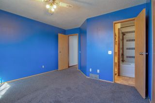 Photo 29: 8313 158 Avenue in Edmonton: Zone 28 House for sale : MLS®# E4240558