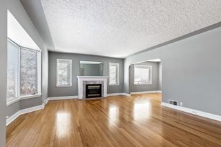 Photo 8: 1003 Cameron Avenue SW in Calgary: Lower Mount Royal 4 plex for sale : MLS®# A1088527