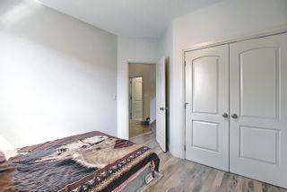 Photo 24: 3240 151 Avenue in Edmonton: Zone 35 House for sale : MLS®# E4250675