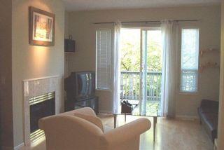 Photo 2: #143 - 3880 Westminster Hwy: Condo for sale (Terra Nova)  : MLS®# v539882