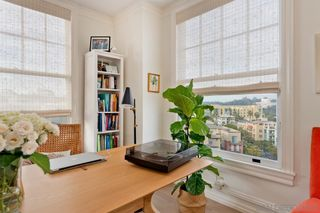 Photo 7: DOWNTOWN Condo for sale : 1 bedrooms : 702 Ash St #701 in San Diego