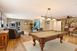 """Photo 16: 21387 40 Avenue in Langley: Brookswood Langley House for sale in """"Brookswood"""" : MLS®# R2458084"""