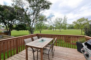 Photo 28: 58 Tranquil Bay in Winnipeg: Richmond West Residential for sale (1S)  : MLS®# 202021442