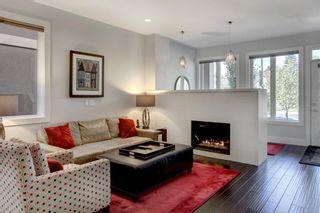 Photo 8: 2528 20 Street SW in Calgary: Richmond Semi Detached for sale : MLS®# A1154096