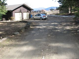 Photo 28: 1563 Kyte Rd in Sorretno: Sorrento House for sale (Shuswap)  : MLS®# 10175854