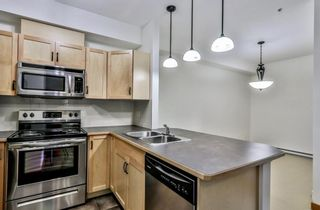 Photo 5: 311 101 Montane Road: Canmore Apartment for sale : MLS®# A1014403