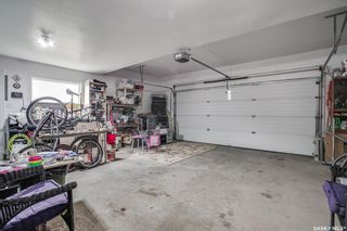 Photo 39: 327 Whiteswan Drive in Saskatoon: Lawson Heights Residential for sale : MLS®# SK870005