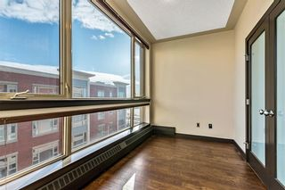 Photo 13: 610 35 Inglewood Park SE in Calgary: Inglewood Apartment for sale : MLS®# C4275903