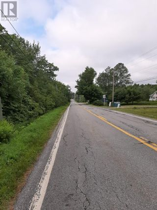 Photo 1: Lot 9 3 Highway in Brooklyn: Vacant Land for sale : MLS®# 202012805