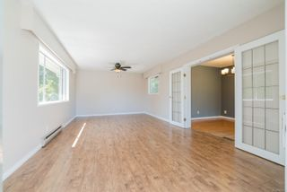 Photo 15: 2455 Marlborough Dr in : Na Departure Bay House for sale (Nanaimo)  : MLS®# 882305