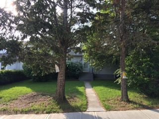 Main Photo: 927 33 Street NW in Calgary: Parkdale Detached for sale : MLS®# A1105129