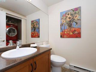 Photo 20: 116 405 Quebec St in VICTORIA: Vi James Bay Condo for sale (Victoria)  : MLS®# 832511
