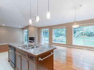 Photo 14: 165 730 Barclay Cres in : PQ Parksville Row/Townhouse for sale (Parksville/Qualicum)  : MLS®# 858198