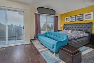 """Photo 21: 9 2951 PANORAMA Drive in Coquitlam: Westwood Plateau Townhouse for sale in """"STONEGATE ESTATES"""" : MLS®# R2622961"""