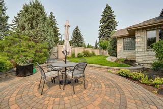 Photo 4: 13708 79 Avenue in Edmonton: Zone 10 House for sale : MLS®# E4256732