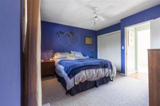Photo 15: 1271 LABURNUM Avenue in Port Coquitlam: Birchland Manor House for sale : MLS®# R2506367