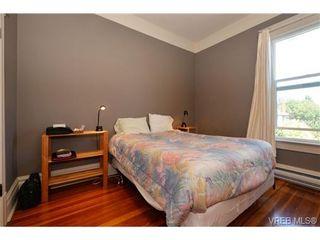 Photo 12: 840 Princess Ave in VICTORIA: Vi Central Park Half Duplex for sale (Victoria)  : MLS®# 735208