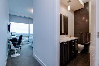 Photo 38: 2802 11969 JASPER Avenue in Edmonton: Zone 12 Condo for sale : MLS®# E4263368