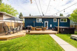 Photo 30: 9628 52 Street in Edmonton: Zone 18 House for sale : MLS®# E4247639