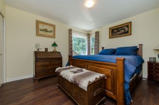 Photo 10: 34240 HARTMAN Avenue in Mission: Mission BC House for sale : MLS®# R2186450