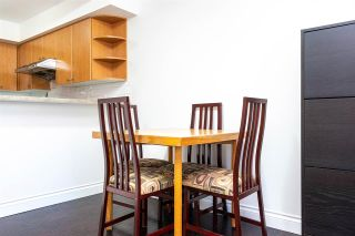 """Photo 12: 18 7503 18 Street in Burnaby: Edmonds BE Townhouse for sale in """"South Borough"""" (Burnaby East)  : MLS®# R2587503"""