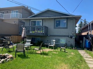 Photo 4: 4506 A & B 70 Street NW in Calgary: Bowness Duplex for sale : MLS®# C4233089