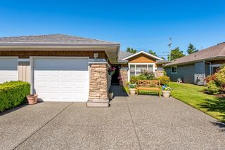 Photo 39: 116 1919 St. Andrews Pl in : CV Courtenay East Row/Townhouse for sale (Comox Valley)  : MLS®# 877870