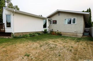 Photo 28: 8905 19th Avenue in North Battleford: Maher Park Residential for sale : MLS®# SK866905