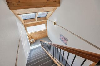 Photo 22: 303 962 S Island Hwy in Campbell River: CR Campbell River Central Condo for sale : MLS®# 879391
