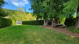 Photo 12: C64 2698 Blind Bay Road: Blind Bay Vacant Land for sale (South Shuswap)  : MLS®# 10232380