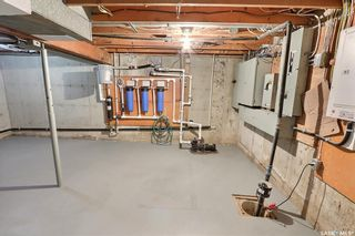Photo 33: 1360 LaCroix Crescent in Prince Albert: Carlton Park Residential for sale : MLS®# SK868529