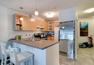 """Photo 9: 110 3122 ST JOHNS Street in Port Moody: Port Moody Centre Condo for sale in """"SONRISA"""" : MLS®# R2587889"""