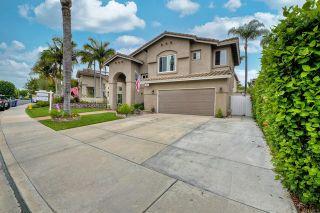 Photo 2: House for sale : 3 bedrooms : 1164 Avenida Frontera in Oceanside