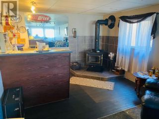 Photo 20: 118 MACKAY Crescent in Hinton: House for sale : MLS®# A1150560