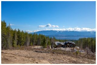 Photo 2: 4881 Northwest 56 Street in Salmon Arm: Gleneden House for sale : MLS®# 10155356