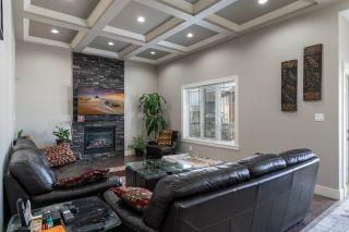 Photo 6: 6008 44 Avenue: Beaumont House for sale : MLS®# E4265460
