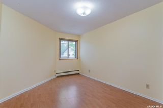 Photo 9: 307 525 5th Avenue North in Saskatoon: City Park Residential for sale : MLS®# SK870057