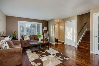 Photo 2: 8 Mckenna Road SE in Calgary: McKenzie Lake Detached for sale : MLS®# A1049064