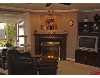 """Photo 5: 44379 EENA Drive in Sardis: Vedder S Watson-Promontory House for sale in """"PETERSBURG"""" : MLS®# H2801652"""
