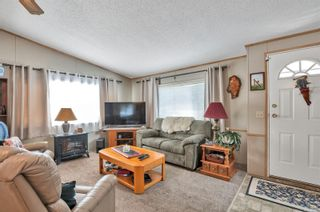 Photo 12: 17 1451 Perkins Rd in : CR Campbell River North Manufactured Home for sale (Campbell River)  : MLS®# 872756