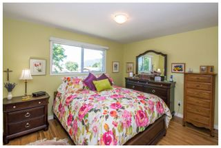 Photo 15: 1080 Southwest 22 Avenue in Salmon Arm: Foothills House for sale (SW Salmon Arm)  : MLS®# 10138156