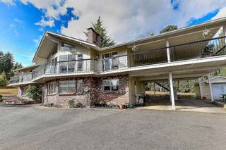 "Photo 3: 5620 144 Street in Surrey: Sullivan Station House for sale in ""Sullivan Heights"" : MLS®# R2547212"