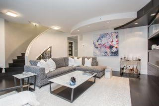 Photo 14: 505 BEACH Crescent in Vancouver: Yaletown Townhouse for sale (Vancouver West)  : MLS®# R2559849